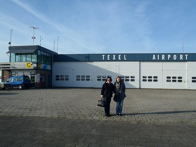 pictures from texel ehtx to lelystad ehle 13 nov 2011